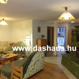 Eladó  családi ház (Zalaegerszeg, Kertváros) 42 M  Ft