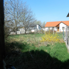 Eladó  sorház (Győrszentiván) 35 M  Ft