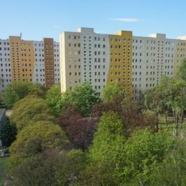 Eladó  panellakás (Budapest, III. kerület) 28,9 M  Ft