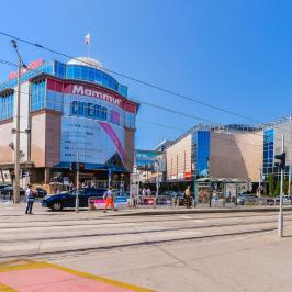 Eladó  téglalakás (Budapest, II. kerület) 34,9 M  Ft