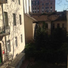 Eladó  téglalakás (Budapest, XII. kerület) 31 M  Ft