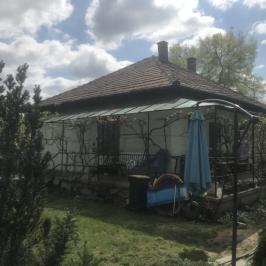 Eladó  családi ház (Budapest, XVIII. kerület) 42,99 M  Ft