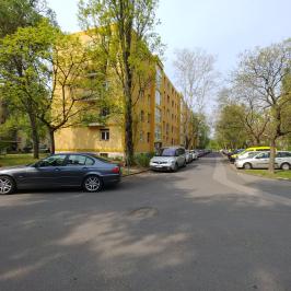 Eladó  panellakás (Budapest, IX. kerület) 30,9 M  Ft