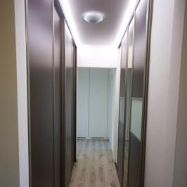 Eladó  panellakás (Budapest, III. kerület) 38,5 M  Ft
