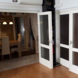 Eladó  panellakás (Budapest, XIII. kerület) 42,9 M  Ft
