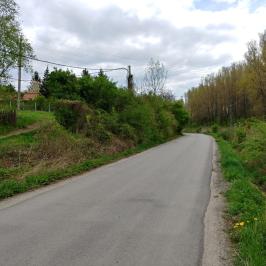 Eladó  családi ház (Pomáz, Messelia) 16,9 M  Ft