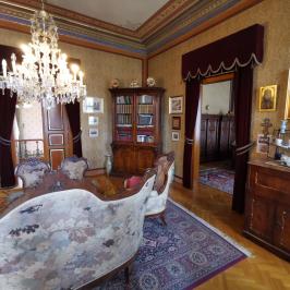 Eladó  villa (Budapest, XII. kerület) 549 M  Ft