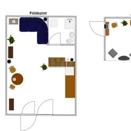 Eladó  téglalakás (Budapest, X. kerület) 17,9 M  Ft