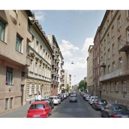 Eladó  téglalakás (Budapest, I. kerület) 31,9 M  Ft