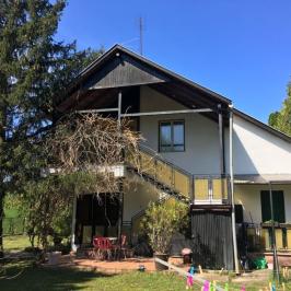Eladó  nyaraló (Doboz, Szanazug) 24,99 M  Ft