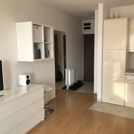 Eladó  téglalakás (Budapest, XI. kerület) 34,99 M  Ft