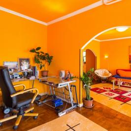 Eladó  téglalakás (Szentendre, Püspökmajori lakótelep) 42,3 M  Ft