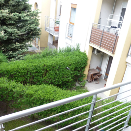 Eladó  téglalakás (Budapest, XVI. kerület) 51,9 M  Ft