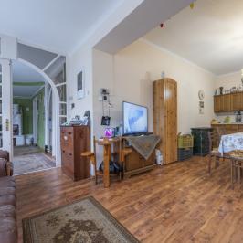 Eladó  családi ház (Orosháza, Belváros) 19,9 M  Ft