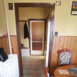 Eladó  családi ház (<span class='notranslate'>Budapest, XV.  </span>kerület) 49.9 M   <span class='notranslate'>Ft</span>
