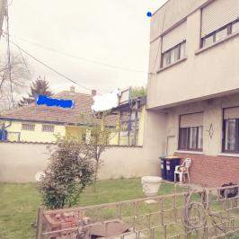 Eladó  családi ház (Budapest, XV. kerület) 49,9 M  Ft