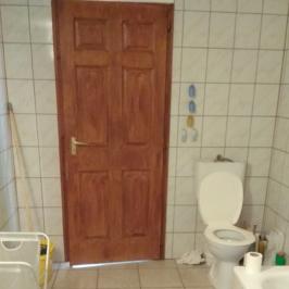 Eladó  családi ház (Kondoros) 5,5 M  Ft