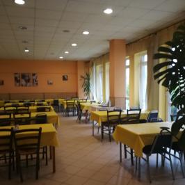 Eladó  vendéglátás (<span class='notranslate'>Budapest, III.  </span>kerület) 45 M   <span class='notranslate'>Ft</span>