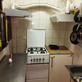 Kiadó  vendéglátás (Budapest, III. kerület) 200 E  Ft/hó