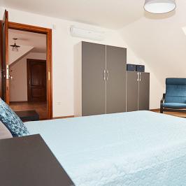 Kiadó  kiadó szoba (Debrecen, Nyulas) 150 E  Ft/hó