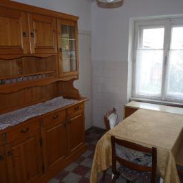 Eladó  családi ház (Dunaföldvár) 7 M  Ft