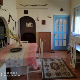 Eladó  családi ház (Kunmadaras) 10,5 M  Ft