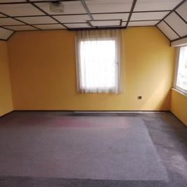 Eladó  családi ház (Nyíregyháza, Déli ipartelep) 25 M  Ft