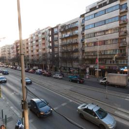 Eladó  téglalakás (Budapest, II. kerület) 64,9 M  Ft