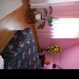 Eladó  családi ház (Szigetszentmiklós) 59,9 M  Ft
