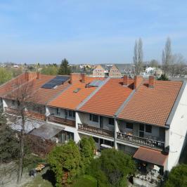 Eladó  téglalakás (Győr, Révfalu) 26,9 M  Ft