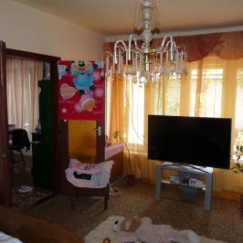 Eladó  családi ház (Dunaföldvár, Belváros) 33,8 M  Ft