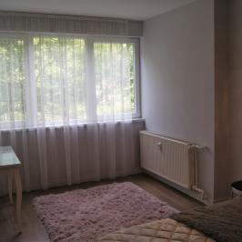Eladó  panellakás (<span class='notranslate'>Budapest, III.  </span>kerület) 32,49 M   <span class='notranslate'>Ft</span>