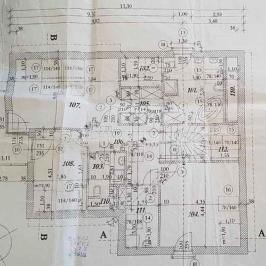 Eladó  családi ház (Pomáz, Vörösmarty lakókert) 94 M  Ft