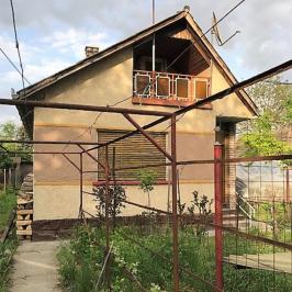 Eladó  családi ház (Szigetszentmiklós) 20,9 M  Ft