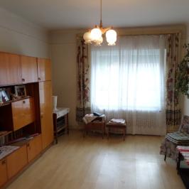 Eladó  családi ház (Szigetszentmiklós) 51,25 M  Ft