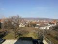 Pest megye Budaörs - telek