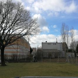 Eladó  telek (Budaörs, Alsó kertváros) 90 M  Ft
