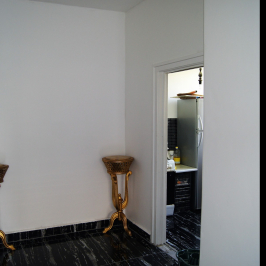 Eladó  téglalakás (Budapest, XIV. kerület) 14,9 M  Ft