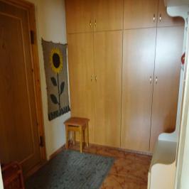 Eladó  téglalakás (Budapest, XIV. kerület) 29,99 M  Ft