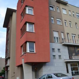 Eladó  téglalakás (Budapest, XIV. kerület) 49,2 M  Ft