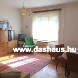 Eladó  családi ház (Zalaegerszeg, Pózva) 8 M  Ft