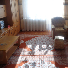 Eladó  családi ház (Kótaj) 14,2 M  Ft