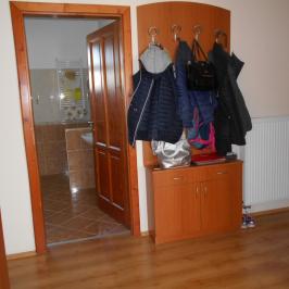 Eladó  téglalakás (Budapest, XVI. kerület) 59,9 M  Ft