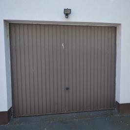 Eladó  garázs (Debrecen, Nagyerdő) 3,7 M  Ft