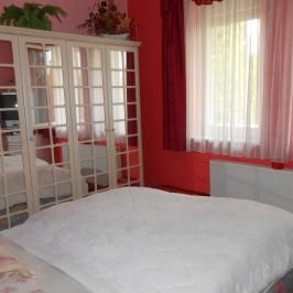 Eladó  családi ház (Nyíregyháza, Oros) 49,9 M  Ft