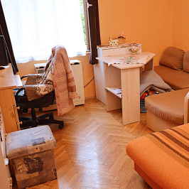 Eladó  téglalakás (Debrecen, Sestakert) 26,8 M  Ft