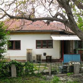 Eladó  családi ház (Szigethalom, Központ) 13,5 M  Ft