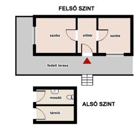Eladó  családi ház (<span class='notranslate'>Eger</span>, <span class='notranslate'></span>) 9,9 M   <span class='notranslate'>Ft</span>