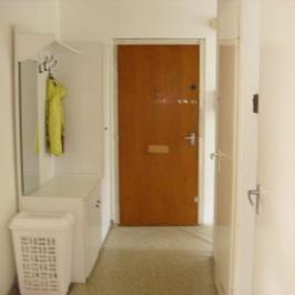 Eladó  panellakás (Nyíregyháza, Jósaváros) 17,7 M  Ft