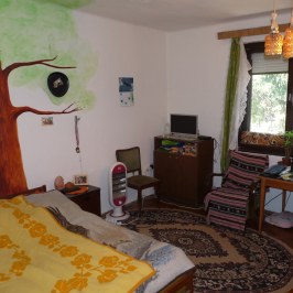 Eladó  családi ház (Vajta) 5,2 M  Ft
